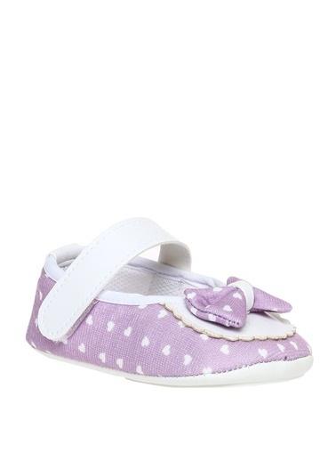 Mammaramma Ayakkabı Lila